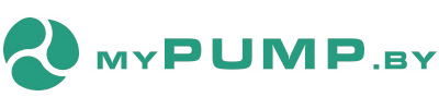 myPUMP.by