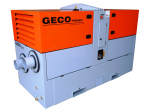 Установка водопонижения GECO Power MP Silent