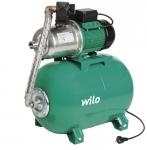 Насосная установка Wilo HMC