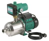 Насос Wilo-MultiPress FMP 605 (1~230 В)