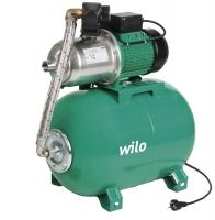 Насос WILO HMP 605 EM