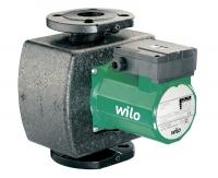Насос Wilo TOP-S80/7 EM PN6