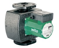 Насос Wilo TOP-Z50/7 DM PN6/10 GG